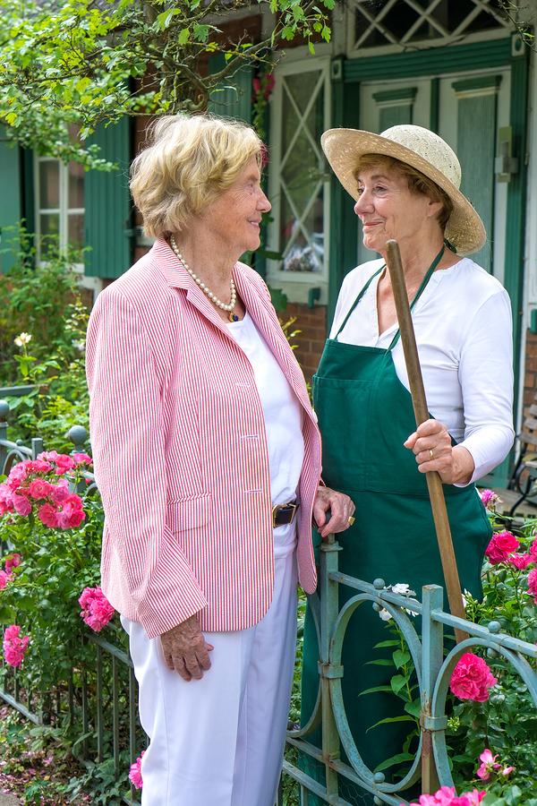 bigstock-Two-Senior-Women-Talking-Toget-129700106.jpg